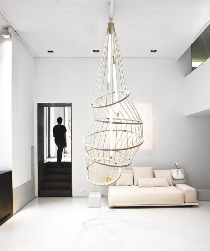 Lampe-design-MO
