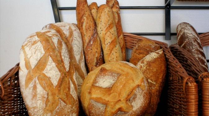 pain machine pain, pannière j'aime le pain