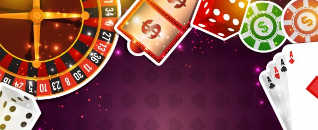 test casino en ligne